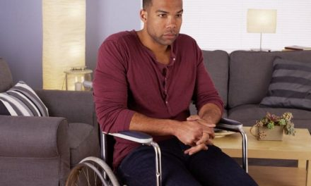 African-Americans With ALS Survive Longer Than Caucasians
