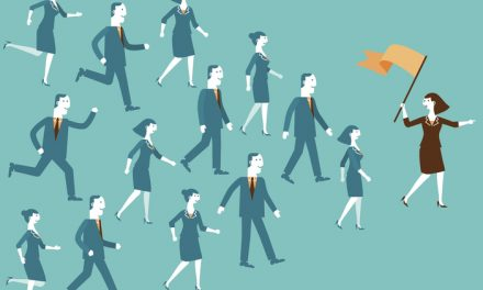 How to Be an Effective Physician Leader:  Strategies for Those With Formal or Informal Authority