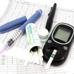 ENDO: Glycemic Control Good for Regular Human Insulin With V-Go