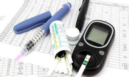 ENDO: Diabetes Diminishes Weight Loss Effect of Bariatric Surgery