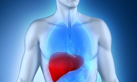 The Changing Profile of Liver Disease