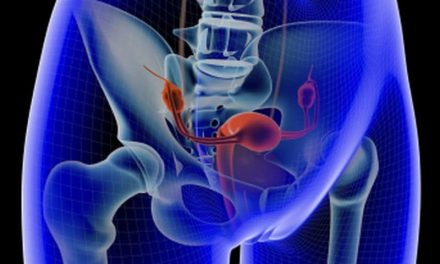 Age Modifies Effects of Estrogen Therapy in Women Without Ovaries