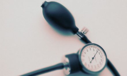 Lower Systolic BP Goal May Cut Risk for Orthostatic Hypotension