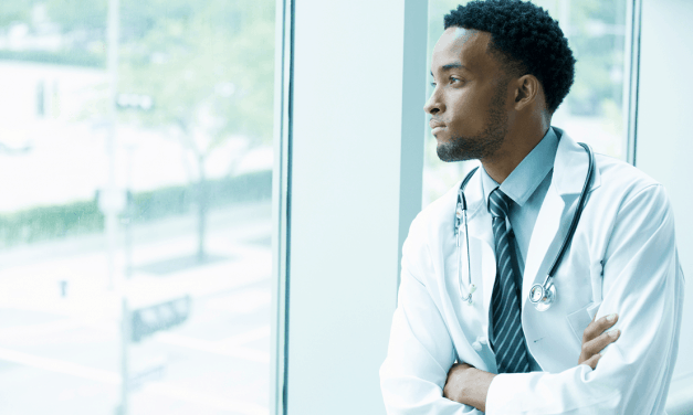 CME: Recognizing the Contributors to Burnout Among Community Oncologists