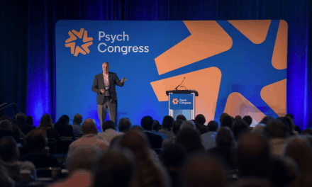 Psych Congress 2019 Faculty