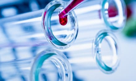 Company Seeks FDA Emergency Approval for COVID-19 Antibody Therapy