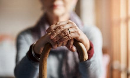 Caring for Older Patients With Advanced CKD
