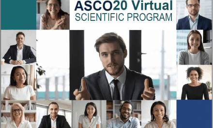 ASCO 2020: Top Studies at Virtual Annual Meeting Announced (May 29-31)