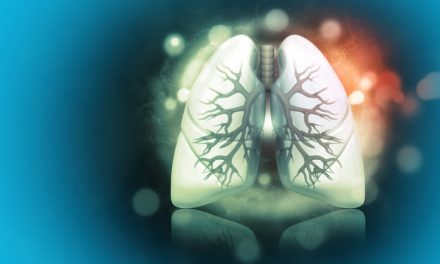 Phase III ADAURA Trial:  CNS Recurrences slashed for NSCLC