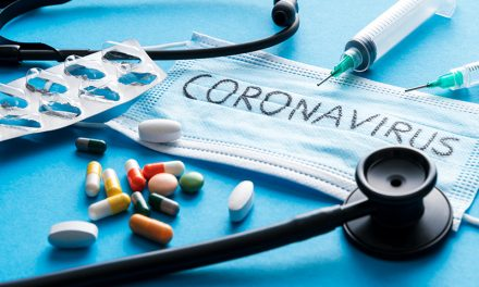 Gilead Presents Additional Data on Efficacy of Remdesivir for COVID-19