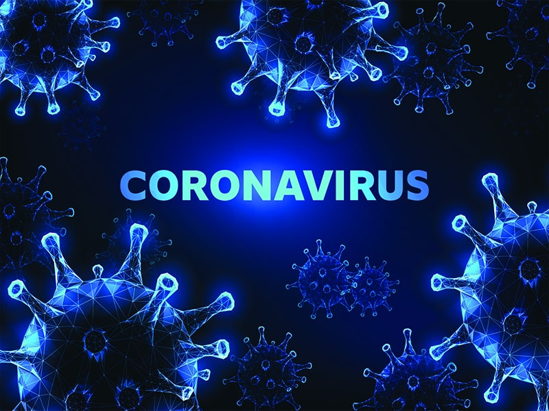 Effectiveness of Inhaled COVID-19 Vaccines to Be Studied