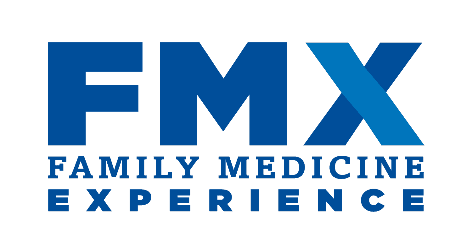 FMX 2020: Pediatric Supracondylar Fractures of the Humerus & Playground Equipment Safety