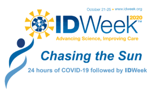"IDWeek 2020: Dr. Fauci ""Cautiously Optimistic"" for COVID-19 Vaccine by Year's End"