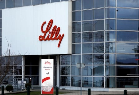 Eli Lilly seeks to quell drug price anger with cheaper insulin
