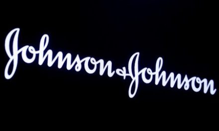 J&J's Tylenol production at maximum capacity as coronavirus boosts demand