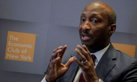 Merck to buy Austrian vaccine maker as it jumps into COVID-19 race