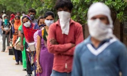 South Asia coronavirus cases top 37,000, headache for governments eyeing lockdown end